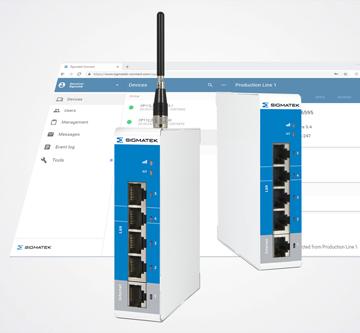 VPN molntjänst ssl säker uppkopping