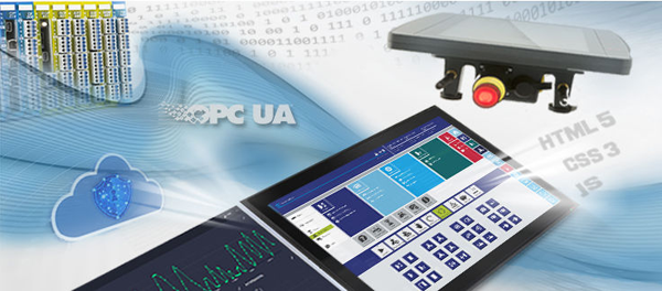 smart factory automation 4.0 industri