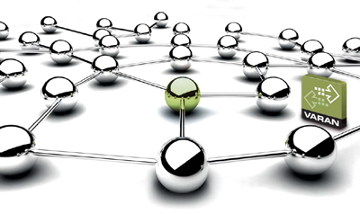 nätverk fältbuss automation