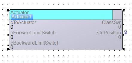 objekt klienter servers
