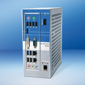 PC 400 PC HMI-Link