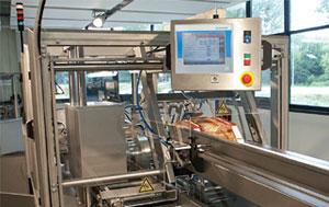 racupack förpackningsmaskin kundspecifik maskin